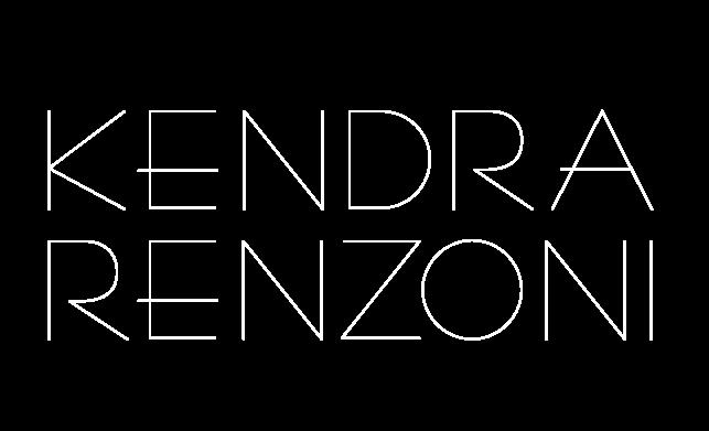 Kendra Renzoni Yoga